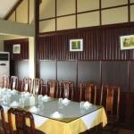 Nhà hàng Phù Đổng – Hạ Long
