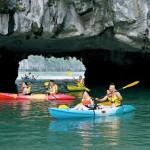 Du lịch Hà Nội – Hạ Long 3 ngày tiết kiệm