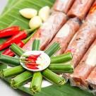 Ẩm thực Quảng Ninh